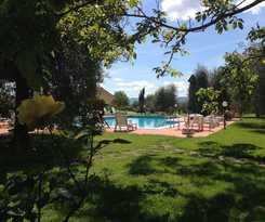 Hotel Villa Il Crocicchio