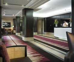 Hotel Cheval Gloucester Park