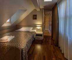 Hotel Prague Boutique Residence