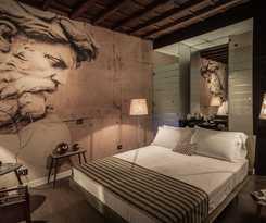 Hotel Frattina 57