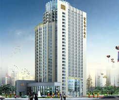 Hotel Jin Feng