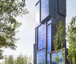Hotel Le Méridien Zhengzhou