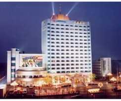 Hotel Jin Qiao