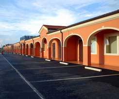 Hotel Autohotel Venezia