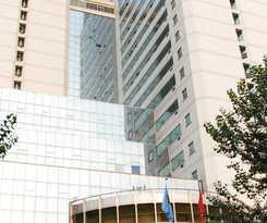 Hotel Hna Redbuds Hotel Changchun