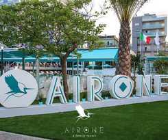 Hotel Boscolo Hotel Airone