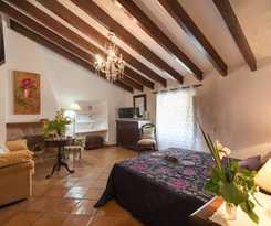 Hotel Sa Vall Valldemossa