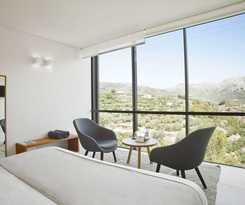 Hotel VIVOOD Landscape