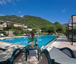 Hotel Binibona Parc Natural