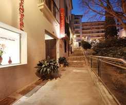 Hotel Art Palma