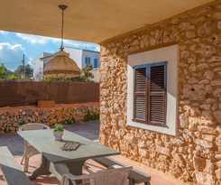 Hotel Villa Can Antonia Dotze