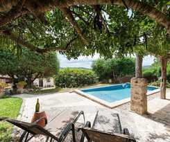 Hotel Villa Son Rio Nou