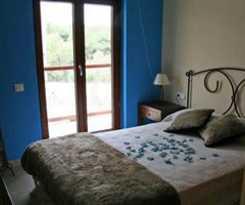 Apartamentos Villas Son Parc