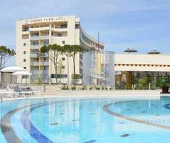 Hotel Laguna Park Hotel