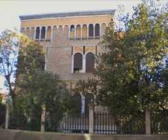Hotel Hotel Villa Parco