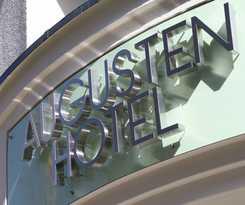 Hotel Augusten
