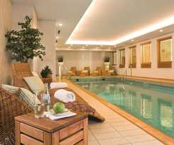 Hotel Bauer & Gasthof