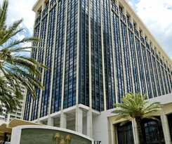 Hotel Miami Beach Resort