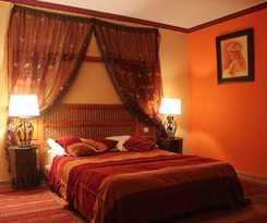 Hotel Riad Al Nour