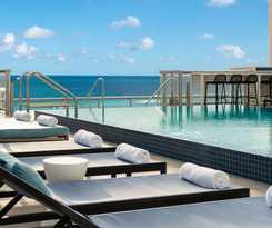 Hotel Ac Miami Beach