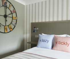Hotel Village Urban Resort Edinburgh