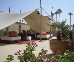 Hotel Riad Talaa 12