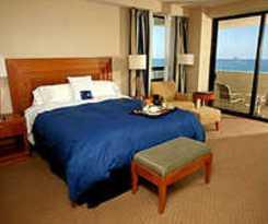 Hotel Sheraton Bal Harbour