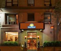 Hotel Days Broadway