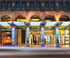Hotel The Maxwell New York City