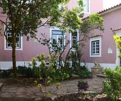 Quinta da Condeca