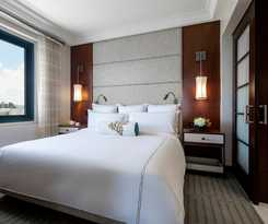 Hotel Condado Vanderbilt