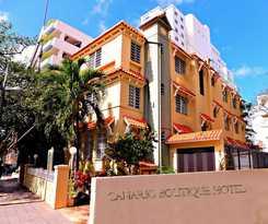 Hotel Canario Boutique