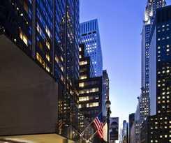 Hotel Westin Grand Central
