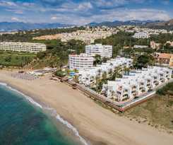 Hotel Macdonald Leila Playa Club