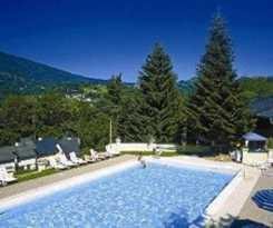 Hotel La Souleille Des Lannes