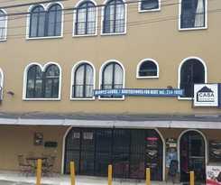Hotel Casaechavarria