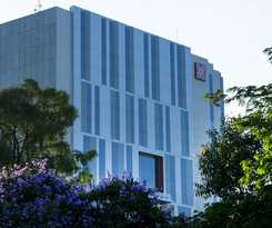 Hotel Hilton Garden Inn San Jose La Sabana