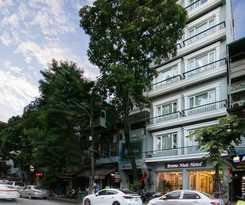 Hotel Eco Hanoi