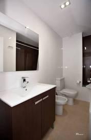 Habitación doble Económica del hotel Natursun. Foto 1