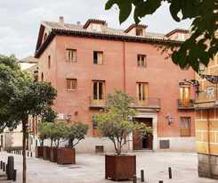 Hotel Palacio PL Conde de Miranda