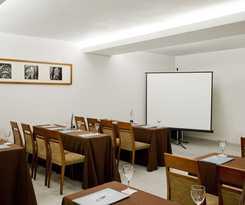 Hotel Exe Ciudad de Cordoba