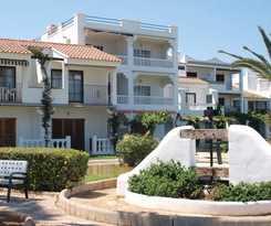 Apartamentos Habitat