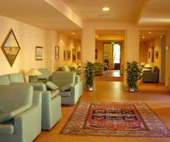 Hotel Albergo La Foresta