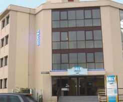 Hotel Hôtel Orly Superior