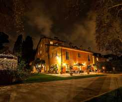 Hotel QC Terme Roma