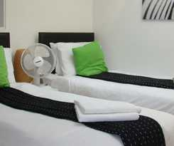 Hotel Acorn of London - Byng Place
