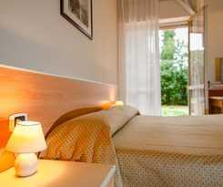 Hotel Residence La Genziana