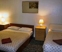 Hotel Euro  Harrow