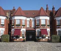 Hotel Glenlyn
