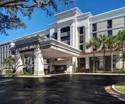 Hotel Hampton Inn and Suites Lake Mary At Colonial